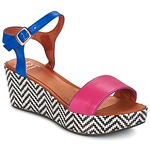 Sandals BT London COQUETTE