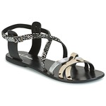Sandals BT London SESSINA