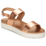 Sandals BT London JOBELA