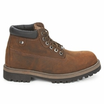 Mid boots Skechers SERGEANT