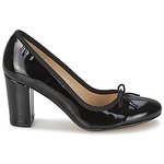 Court shoes BT London CHANTEVI