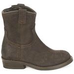Mid boots Hip TINOUI