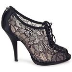 Shoe boots Sebastian GRIPO