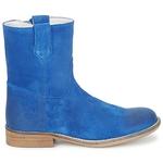 Mid boots Hip DIRAN