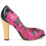 Court shoes Moschino Cheap & CHIC ALBIZIA