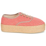 Espadrilles BT London CHAMPIOLA