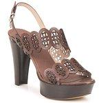 Sandals Fabi PANAMA