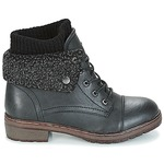 Mid boots Coolway BRING