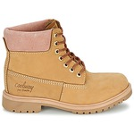 Mid boots Coolway BASIL