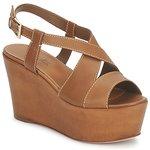 Sandals Sebastian S5270