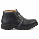Mid boots Panama Jack BOTA PANAMA