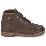 Mid boots Kickers KICKCOL