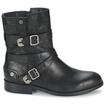 Mid boots Tommy Hilfiger PIPER 1A
