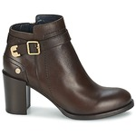 Ankle boots Tommy Hilfiger PENELOPE 3A
