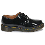 Casual shoes Dr Martens 1461