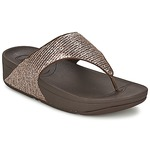 Sandals FitFlop LULU™ SUPERGLITZ