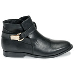 Shoe boots BT London DOODI