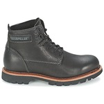 Mid boots Caterpillar ROCKWELL