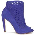 Shoe boots Bourne RITA