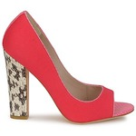 Court shoes Bourne FRANCESCA