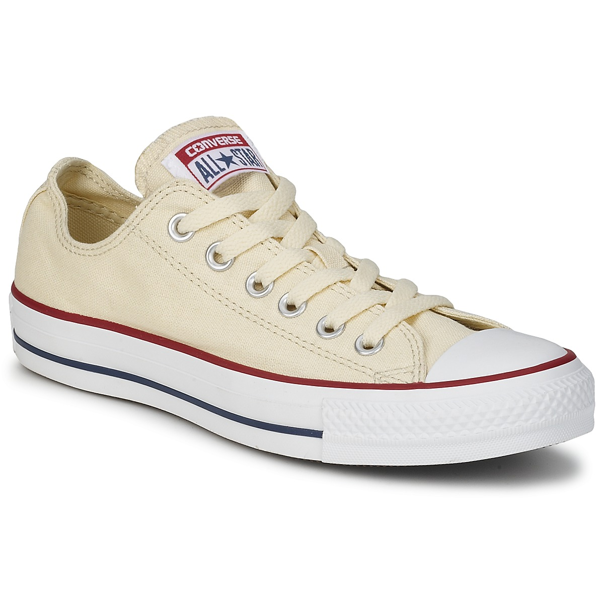converse beis