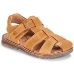 Sandals Citrouille et Compagnie MELTOUNE