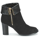 Ankle boots Moony Mood FRISETTE