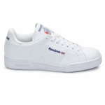 Hi top trainers Reebok NPC II