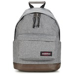 Rucksacks Eastpak WYOMING 24L