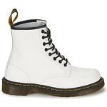 Mid boots Dr Martens