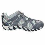 Water shoes Merrell WATERPRO MAIPO