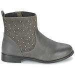 Mid boots Citrouille et Compagnie BANMAL