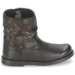 High boots Citrouille et Compagnie JOUGRI
