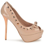 Court shoes Carvela GWENDOLYN