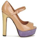 Court shoes Ravel LOTTIE