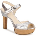 Sandals Fabi KAITE