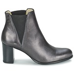 Ankle boots BT London GALAXY