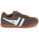 Low top trainers Gola HARRIER