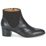 Ankle boots Fericelli TAMPUT