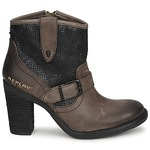 Ankle boots Replay GENIE