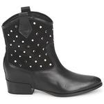 Mid boots Alberto Gozzi GIANNA