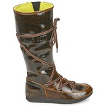Snow boots Moon Boot MB 7TH AVENUE