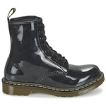 Mid boots Dr Martens 1460 8 EYE BOOT