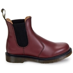 Ankle boots Dr Martens 2976 CHELSEA BOOT