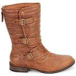 High boots UGG Australia TATUM