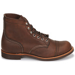 Mid boots Red Wing 6