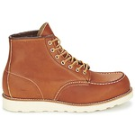 Ankle boots Red Wing CLASSIC