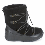 Snow boots FitFlop SUPERBLIZZ