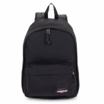Rucksacks Eastpak OUT OF OFFICE
