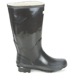 Wellington boots Wedge Welly MISS PREDICTABLE WIDE FIT